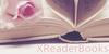 XReaderBooks's avatar