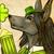 XRealityIsNothyngX's avatar