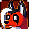 Xream's avatar