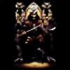 XReaper1337's avatar