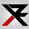 Xreaper19's avatar