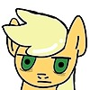 xreaperscreepersx's avatar
