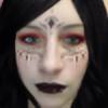 xrebeliousxheartx's avatar