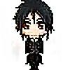 xRecklessRiotx's avatar