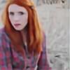 xredhairwonderx's avatar