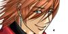 xRedLeatherx's avatar