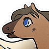 xRedLily's avatar