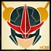 XredMaster's avatar