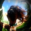 xRedRockerx's avatar