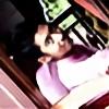 xreds's avatar