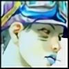 xRedxWeaselx's avatar