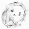 xreepicheapx's avatar
