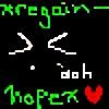 xRegainhopex's avatar