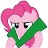 xReganThePonyx's avatar
