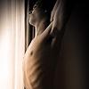 XRei001's avatar