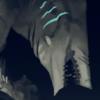 xReicher's avatar