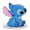 xReima's avatar