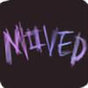 XReinaxStarX's avatar
