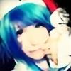 xReitox's avatar