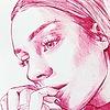 xRenaB's avatar