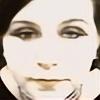 xrestlessdreamx's avatar