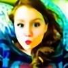 xreveusex's avatar