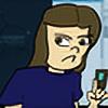 xRevya's avatar
