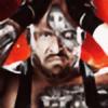 XRew7's avatar