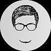 xrhenchox's avatar