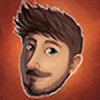 xric's avatar