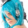 xRika89x's avatar