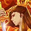 xRinehart's avatar
