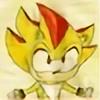 XringMetalKnucklesX's avatar