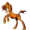 Xris777's avatar