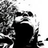 Xrisdeviant's avatar