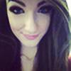 xRisette's avatar