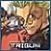 XrisGM's avatar