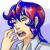 Xrisoka's avatar