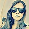 Xrissi23's avatar