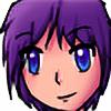 xristosx's avatar
