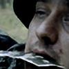 Xristougenna's avatar