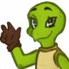 xRobinHood's avatar