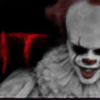 XRobloxianCatsX's avatar