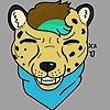 xroBotclawREMASTER's avatar
