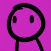 xRoBoTiCtSuNaMix's avatar