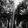 xRockChick's avatar