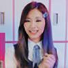 xrockcity's avatar