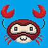 xrod641's avatar