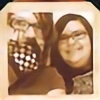 xroguepassionx's avatar