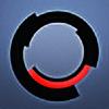 xRollinx's avatar